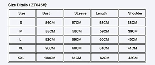 Camicia Donna Elegante T Shirt Divertenti Taglie Forti Maglie A Manica Lunga V Scollo Pullover Blusa Del Merletto Puro Colore Elastico Slim Casuale Invernali Maglietta Elegante Blouses Rosa