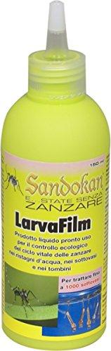 larvicida-per-zanzare-larvafilm-pellicola-protettiva-gocce-150ml-sandokan