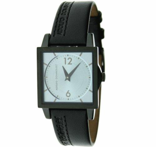 adolfo-dominguez-watches-69192-reloj-de-senora-cuarzo-correa-de-piel-dial-azul