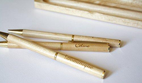 stylo-personnalise-en-bois-cadeau-unique-coffret-ideal-anniversaire-personnalisation-avec-gravure-du