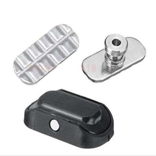 Accesorios de repuesto para tapa de horno con ventilación 3D para Pax 2 Pax  3