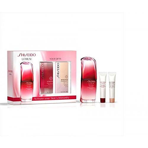 shiseido-ultimune-power-infusing-concentrate-30-ml-ultimune-eye-5-ml-benefiance-5-ml-set-regalo
