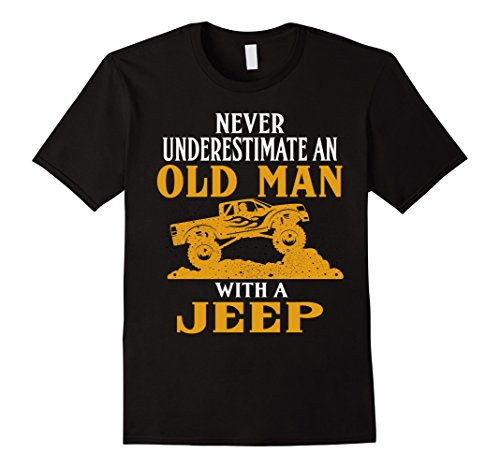 mens-old-man-with-a-jeep-jeep-man-t-shirt-herren-grosse-l-schwarz