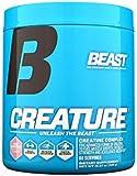Beast Sports 300g Creature Pink Lemonade