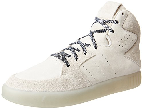 superior quality 3a837 49a70 Adidas s80404 Originals Tubular Invader Sneakers - Best ...