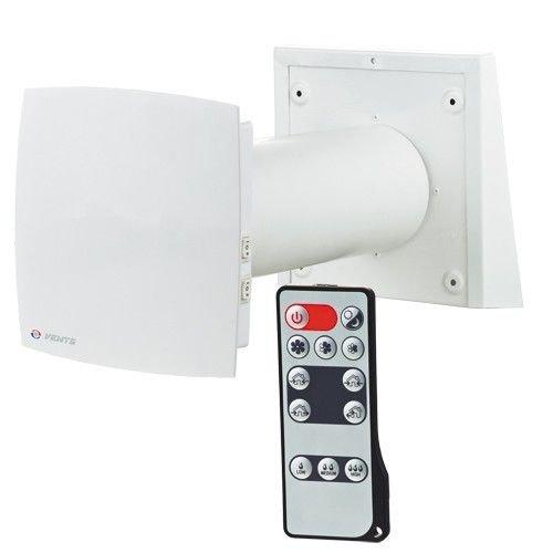 twinfresh-comfo-ra1-25-55415-dispositivo-para-ventilacion-de-habitacion-con-sistema-de-recuperacion-