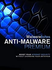 Malwarebytes Premium for Windows   Lifetime License   Email Delivery - No CD