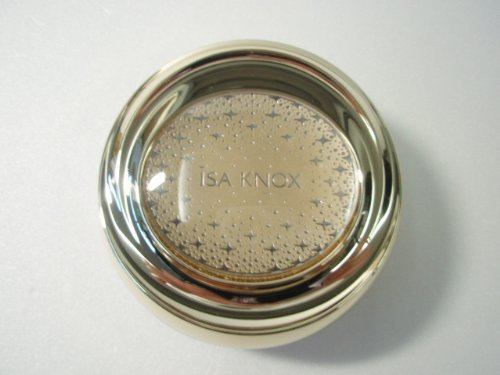 Isa Knox AGELESS Face Fit Powder #21