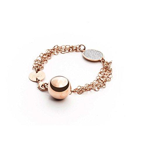 bracciale-donna-gioielli-4us-cesare-paciotti-classic-collection-casual-cod-4ubr1583w