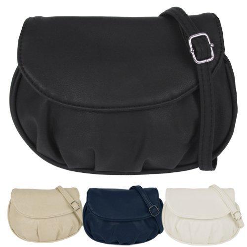 New Bags , Sac pour femme à porter à l'épaule