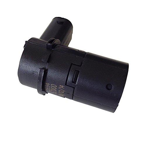 lhztech-coche-sensor-de-aparcamiento-pdc-25994-5z000-para-infiniti-qx56-nissan-quest-2004-2009