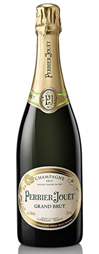 perrier-jouet-grand-brut-champagne-75cl-bottle