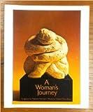 eBook Gratis da Scaricare Title A Womans Journey Sculpture by Marjorie Michael (PDF,EPUB,MOBI) Online Italiano