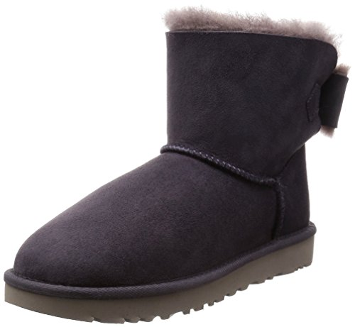 ugg-bottes-naveah-1012808-nightfall-taille37