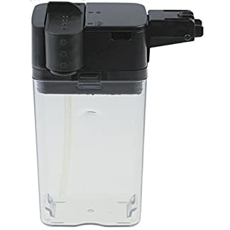 Philips-CP0153-Milchbehlter-fr-Kaffeevollautomaten
