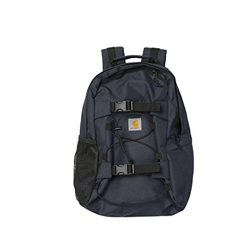 carhartt-wip-kickflip-backpack-duck-navy