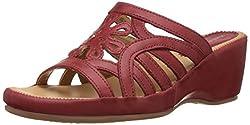 Hush Puppies Women's Fashion Sandals