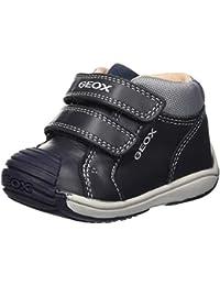 Amazon.fr   Geox - Chaussures bébé   Chaussures   Chaussures et Sacs 99129da1950c