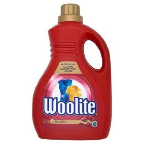 woolite-mix-colours-laundry-liquid-2-litre-33-washes