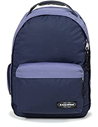 Eastpak Chizzo Cartable