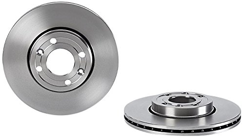 BREMBO 09 9078 10 DISCO DE FRENO