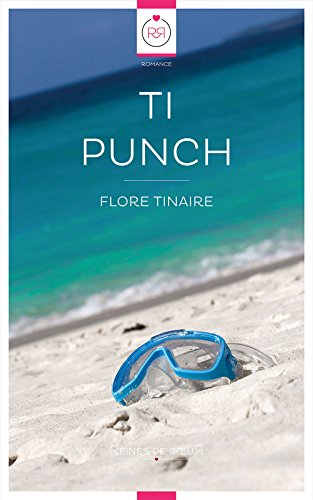 Ti Punch (French Edition)