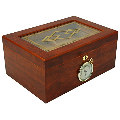orleans-group-bally-top-humidor-with-embellished-glass