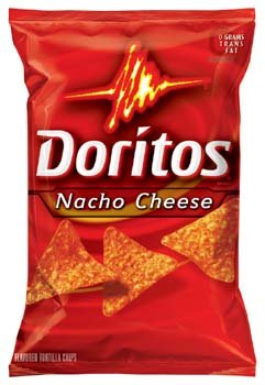 doritos-nacho-cheese-tortilla-chips-115-oz-pack-of-6-by-frito-lay-north-america-foods