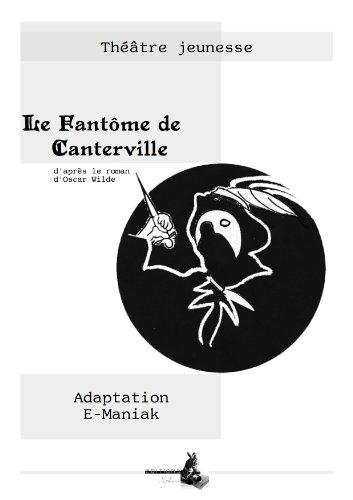 le-fantme-de-canterville-thtre-jeunesse