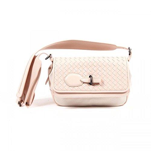 bottega-veneta-bottega-veneta-womens-intrecciato-handbag-368025-vaoy1-6886-rosa