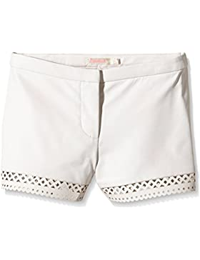 Billieblush Short, Shorts Bambina