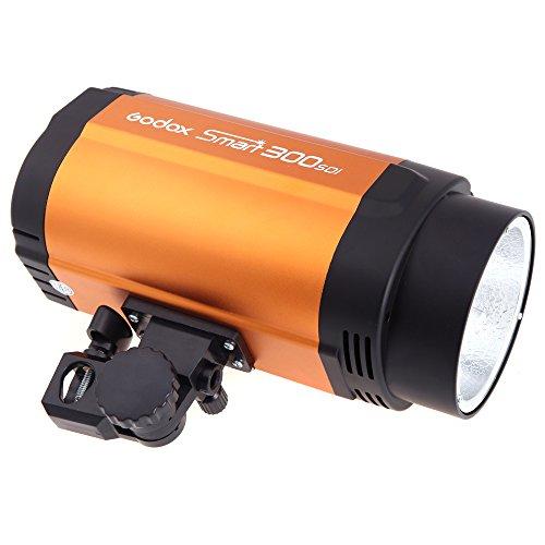 Pro GODOX Smart-300SDI Studioblitz Photo Flash Speed Light 300Ws 220V 300W Lampe