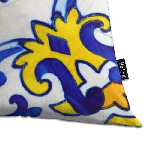 Zoom IMG-2 sotyi ltd federa per cuscino