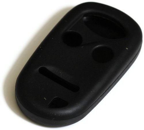 dantegts-negro-silicona-clave-fob-funda-smart-remote-bolsas-proteccion-clave-cadena-para-acura-rl-97