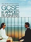 GCSE in Applied Business (Double Award)