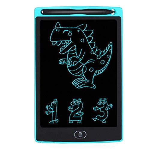 Tavoletta Elettronica LCD da 6,5 Pollici per bambini