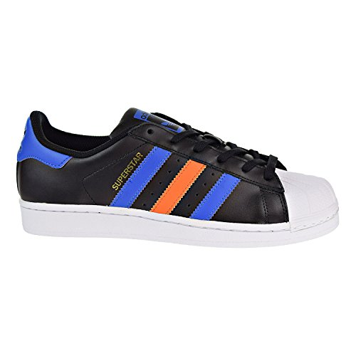 adidas Originals Unisex Superstar Foundation J