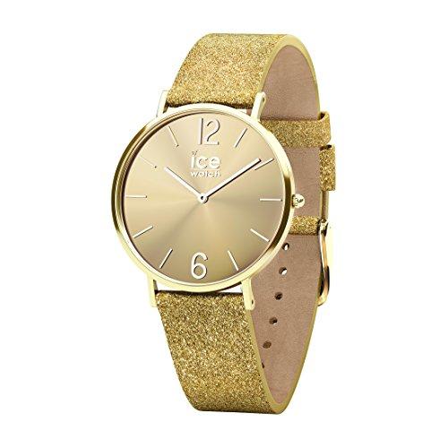 Orologio da Donna Ice-Watch 15087