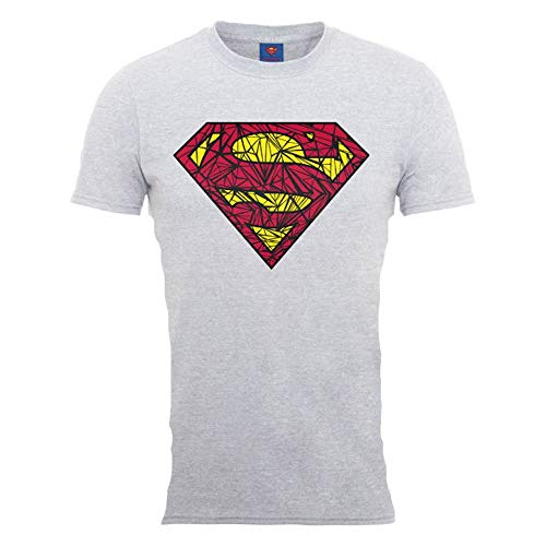Official Merchandise Superman...