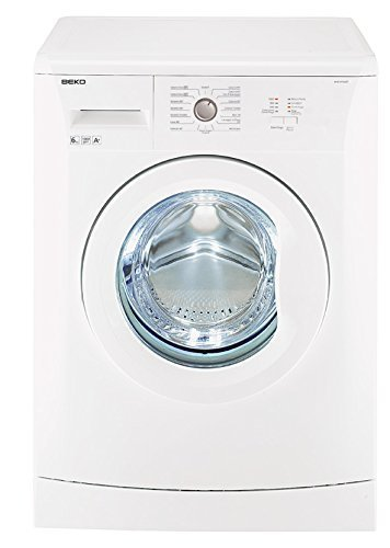 beko-wb-10106-it-freestanding-6kg-1000rpm-a-white-front-load-washing-machine-washing-machines-freest