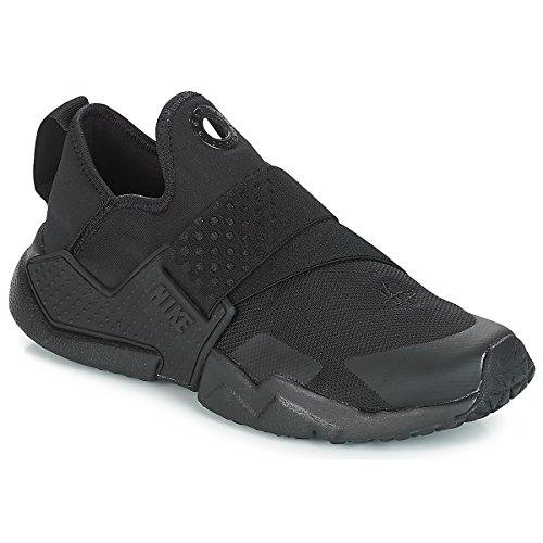 Nike Huarache Extreme (GS), Chaussures de Running Compétition Garçon