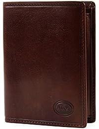 94ba8b2dd6 Amazon.it: The Bridge - Portafogli e porta documenti / Accessori ...