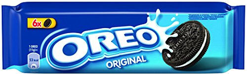 oreo-classic-snack-pack-66g-pack-of-20