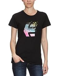 Etnies Damen T-Shirt FLY AWAY