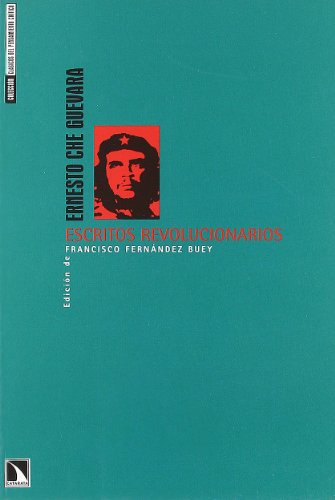 Escritos Revolucionarios (Clásicos del pensamiento crítico)
