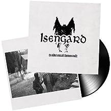 Traditional Doom Cult (7') [Vinyl Single]