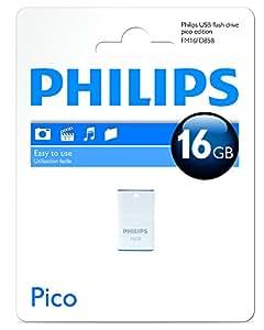 Imagini pentru Philips 16 GB Pico Edition pret