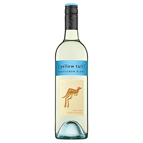 yellow-tail-sauvignon-blanc-75cl-pack-de-6-x-75cl