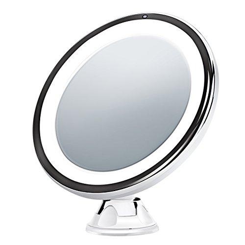 light-makeup-mirror-lismile-7x-magnifying-light-makeup-mirror-illuminated-vanity-cosmetic-mirror-wit