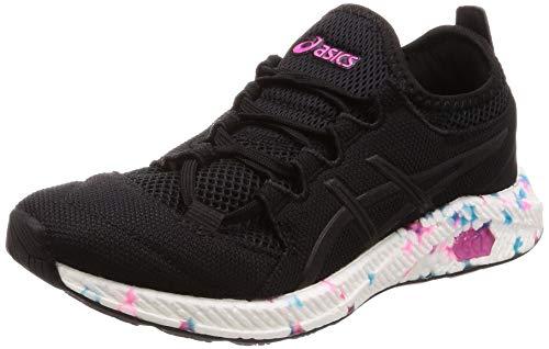 ASICS Women's Hypergel-sai Running Shoes